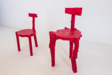 noize-performance-live-chair-printing-7-600x400
