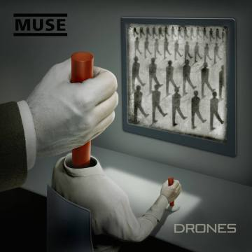 Muse Drones 2