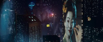 blade-runner-billboard