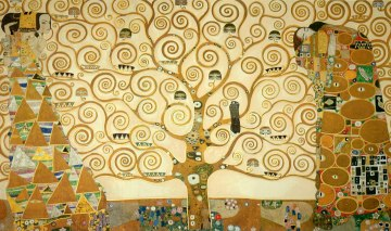 tree-of-life-9