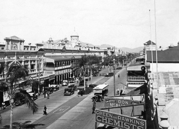 Queensland_State_Archives_1343_Flinders_Street_Townsville_Townsville_NQ_c_1935