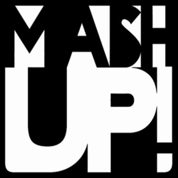 Mashup_4