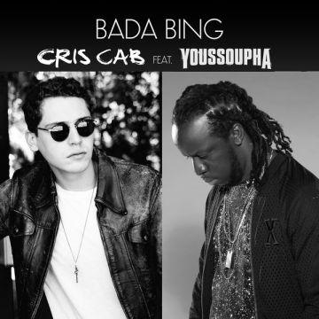 C Cab Youssoupha