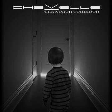 chevellethenorthcorridorcover