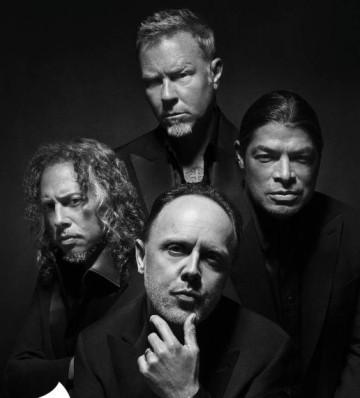Metallica-for-Brioni-Justin-OShea-Black (2)