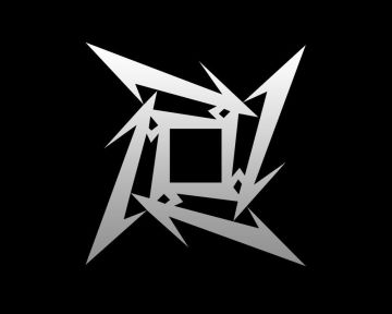 metallica-logo1